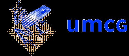 Logo UMCG1