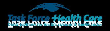TFHC Logo2
