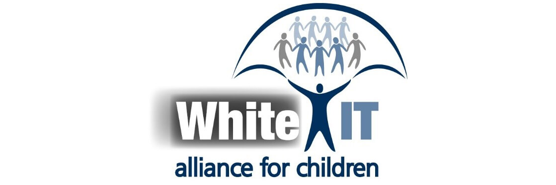 White IT2