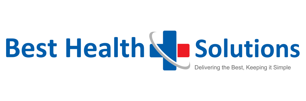 Logo BHS2