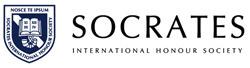 Socrates Logo Tekst IHS Handtekening (003)