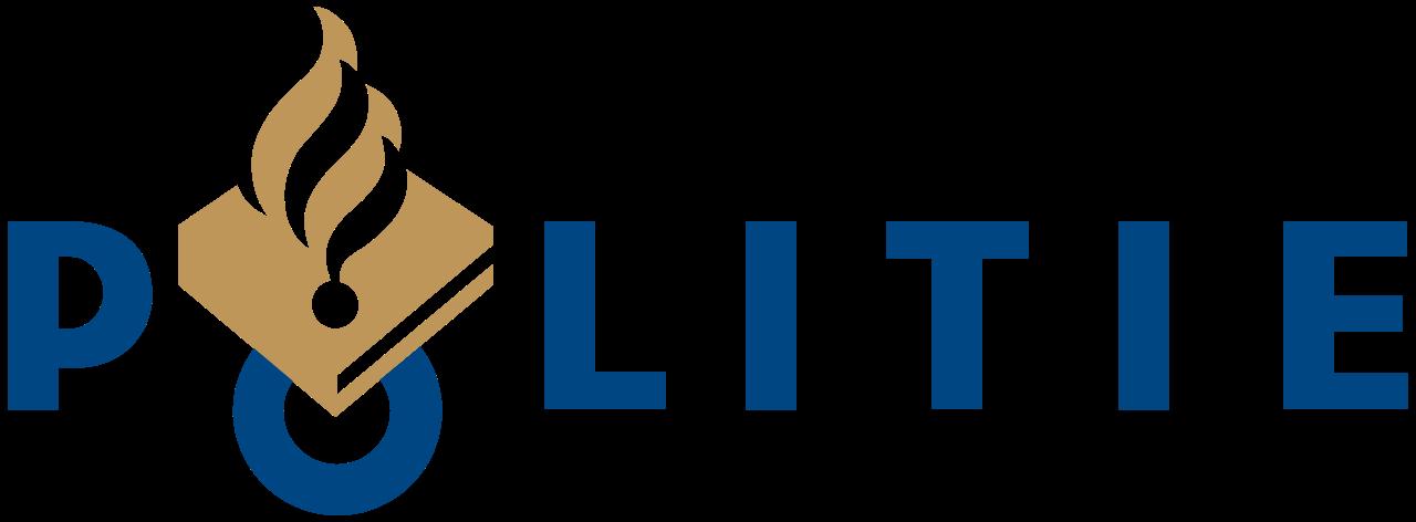 1280px Logo Politie