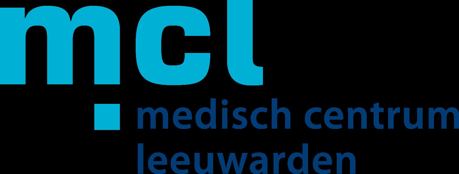 MCL Logo (002)