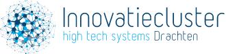 ICD Logo