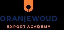 Logo Oranjewoud Academy
